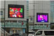 Muse Dash成日本国民级音游:被任天堂所认可[多图]