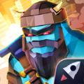 Titan.io官方版
