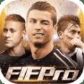 足球梦之队游戏官方网站下载最新版 v1.2.9