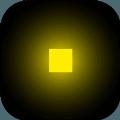 Light Up Escape游戏
