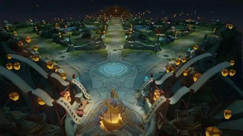 王者荣耀变身大作战10月26日新玩法上线[视频][多图]图片11