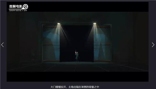 国产真人互动游戏《隐形守护者》诞生的故事[多图]图片6