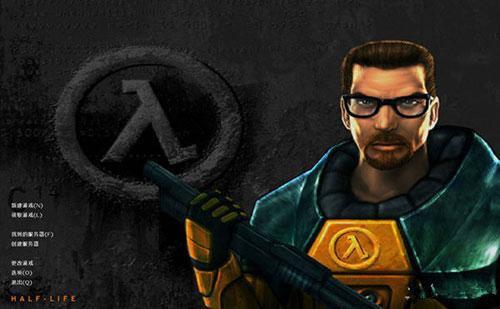 最新世界电子游戏名人堂候选名单出炉,你觉得还漏了哪款?图片7