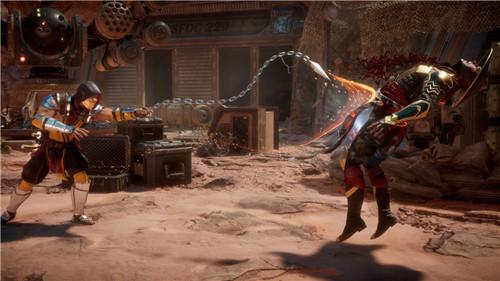 最新世界电子游戏名人堂候选名单出炉,你觉得还漏了哪款?图片9