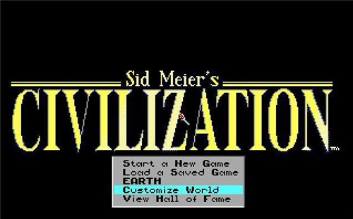 最新世界电子游戏名人堂候选名单出炉,你觉得还漏了哪款?图片12