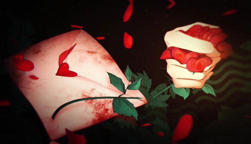 《人偶馆绮幻夜》带你走进童话中的梦幻世界图片2