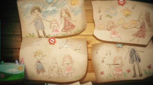 《人偶馆绮幻夜》带你走进童话中的梦幻世界图片5