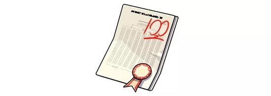 崩坏3考试季活动预告 女武神进阶复习手册[视频][多图]图片3