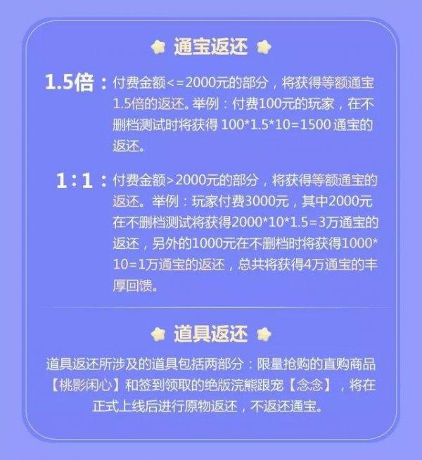 剑网3指尖江湖开服活动大全 开服活动奖励拿到手软[视频][多图]图片7