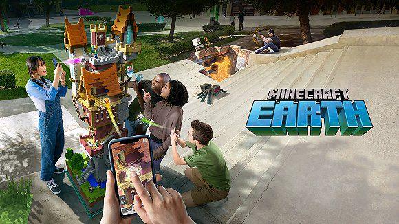 《我的世界》是世界上销量最高的游戏?谁会成为下一个它图片8
