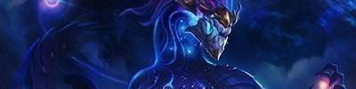 云顶之弈共享选秀攻略:共享选秀英雄推荐图片3