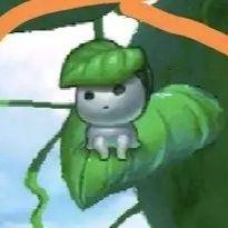 不思议迷宫木灵宝宝怎么得 木灵宝宝属性效果及获取方法[视频][图]图片1