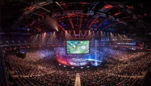 魔兽世界怀旧服正式开服!服务器挤爆,500万人一起重拾梦想图片4