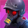 z warfare全兵种攻略版游戏下载 v2.0.0