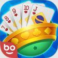 金殿棋牌手机游戏官方版下载 v1.0.0