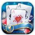 金城棋牌官方正版手游下载安卓版 v1.0