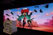《荒野乱斗》首月流水4亿:制作过程中Supercell砍掉无数项目![多图]