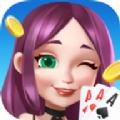 辉煌棋牌游戏APP官方正版下载 v1.1
