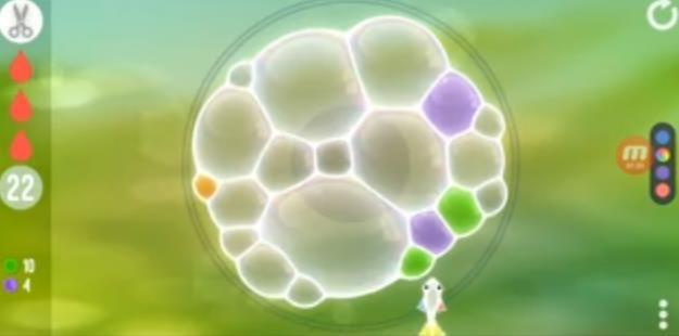 小泡泡游戏安卓官方版下载图4: