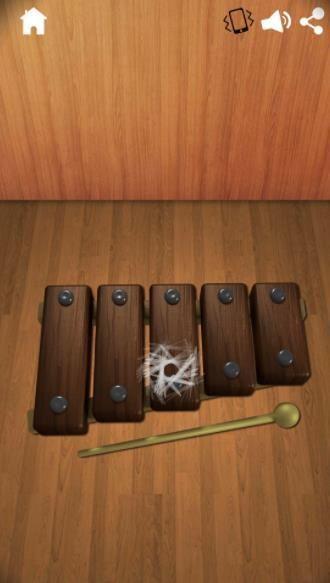 Antistress解压神器游戏安卓版APP下载图片4