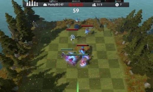 DOTA2刀塔自走棋英雄阵容全攻略完整版图2: