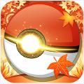 精灵世界VS手游官方版下载安卓版 v20.7.2501