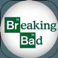 绝命毒师犯罪分子手游官方网站下载中文版(breaking bad) v1.0