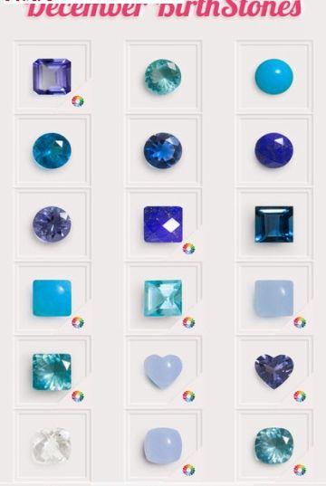 抖音颜色与钻石手机游戏最新免费版下载图2: