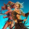 部族帝国传奇手游最新免费版下载 v1.3