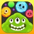 球球大作战黄金拉力赛手机游戏最新免费版下载 v8.0.0