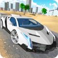 兰博基尼赛车模拟游戏官方正版下载