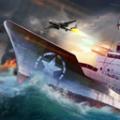 航母模拟器无限金币中文游戏修改版 v1.3