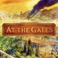 at the gates中文游戏官方网站下载手机版 v1.0
