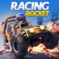 狂野赛车冲撞正式版