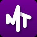 马桶mt苹果版ios官网版下载正式版 v1.0.0