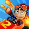 BB Racing2修改版