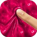 粉碎DIY煤泥中文版手机游戏下载(Smash DIY SLIME) v1.0