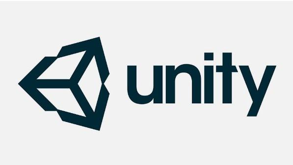 为应对Improbable纠纷:引擎开发商Unity修改条例[多图]