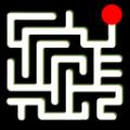 迷宫解谜游戏