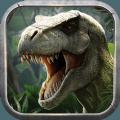 模拟大恐龙修改版