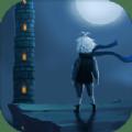深渊魔塔1.2最新攻略完整版下载 v1.2