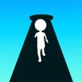 Runner Bump 3D游戏官方网站下载安卓版 v1.0