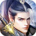 武斗仙元手游官网版下载最新版 v1.0.0