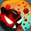 怪蛋地牢游戏安卓官方版下载 v1.0