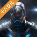 代号5官方版手机游戏下载最新地址 v1.0.4