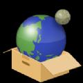 星球模擬planet手游