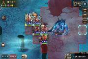 梦幻模拟战手游尼姆主动1-2回合怎么打?尼姆主动1-2回合速刷攻略[多图]