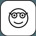 你了解自己吗app安卓题目全攻略完整版下载 V1.1