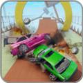 车祸事故模拟器最新版