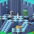 三维像素神器探索安卓版